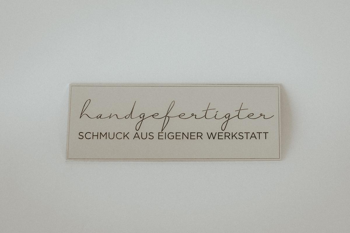 schmuckwerkstatt-katja-dworak-wien-05